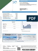 factura endesa.pdf