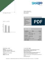 Factura_yoigo 2.pdf
