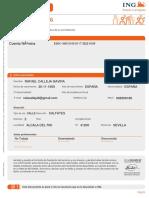 FORMULARIO DE APERTURA14_07_2018_12-30-46 (1).pdf