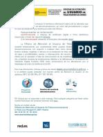 Información general Oficina_envíoemail.pdf