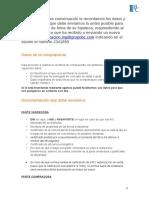 ING PREVICION DE FONDO.pdf