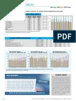 CEPCI 2014.pdf