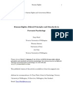 Human_rights_ethical_principles_and_stan.pdf