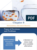 Managerial+Decision-making
