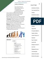 NTSE Guru - A platform for all your NTSE needsHH. pdf.pdf