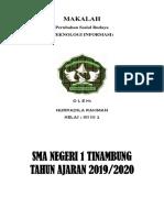 MAKALAH_PERUBAHAN_SOSIAL_BUDAYA.docx