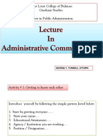 lecture_in_administrative_communication.pptx