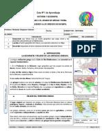guia1-170620061118.pdf