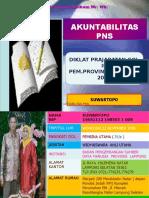 Akuntabilitas Sw 2019