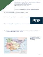 Cuestionario sobre LA CIVILIZACIÓN ROMANA.pdf
