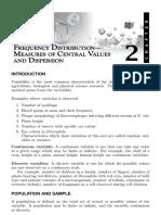 45_Sample_Chapter.pdf