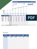 investment-tracker.xlsx