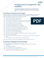 ITIL_Release and deployment roles and resps pdf.pdf