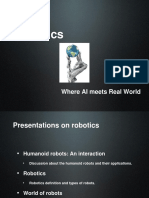 CS575Presentation_Robotics.ppt