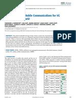 5G IEEE.pdf
