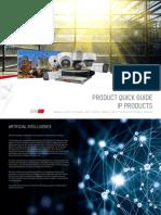 Quick Guide 2018 H2-2-IP.pdf