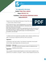 PerezCalderon_Pablo_M05S1AI1.docx