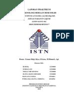 Fix Laporan Kel 3 Semsol 2019 (Suspensi )