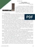Artigo-Mundo Teológico _ 2019