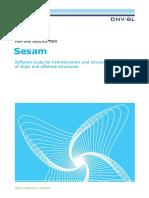 Sesam Feature Description Tcm8 58834
