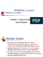 Ch07 Axial Skeleton.ppt