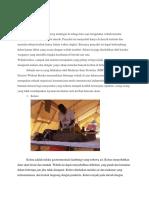 tugas komunitas contoh berita.docx