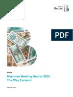 roland_berger_study_banking_myanmar_sept.pdf