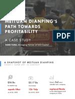 Meituan case study_final.pdf