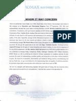 merged_document (1).5.pdf