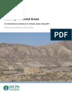2008-106.PDF-1