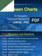 Jeppesen Charts (CCA Flight College)