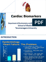 biomarker.ppt