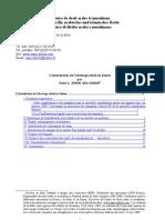 L'Interdiction de l'Abattage Rituel en Suisse