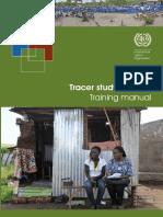 TracerStudy_Book2_Final_Full.pdf