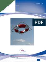 Cloud Computing Information Assurance Framework.pdf