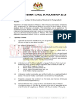 MALAYSIA-INTERNATIONAL-SCHOLARSHIP.pdf