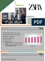 Zara(1)
