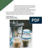 Livro Bimby - Comida Infantil PT.pdf