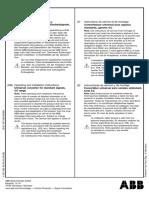 manual ABB cc-e-std.pdf