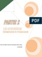 Partie 2 les actionneur.pdf