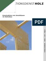 Broschüre Anschluesse_Hallenbau (3).pdf