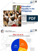Session 11.b.3_Philippines___Education Equality AssessmentFINAL4.pdf