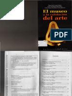 El-Museo-y-La-Validacion-Del-Arte.pdf
