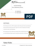 Pelvic Inflammatory Disease 53_St.hediati