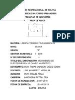 DIEGO LAB 4.docx