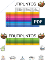 FRUTIPUNTOS.docx