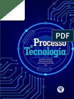 Processo e tecnologia.pdf