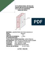 CAPACITANCIA.doc