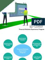 Finlatics Financial Markets Experience Program.pdf
