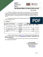 OMCL_Advt2019.pdf